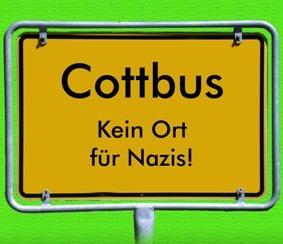 Plakat-150211-kein-Ort-für-Nazis-klein-3