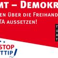 bannerbild-stop-ttip